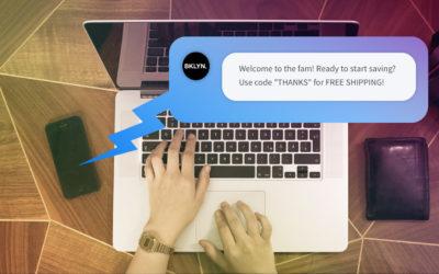 OptIn Confirmation Messages Build Stronger Customer Relationships