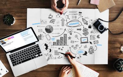[Virtual Summit] The Future of Ecommerce Marketing
